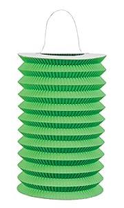 Boland 30473-Farol, verde