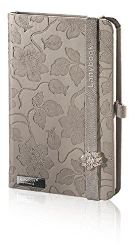 lanybook-112-2195271-innocent-passion-cuaderno-en-blanco-a6-con-compartimentos-interiores-192-pagina