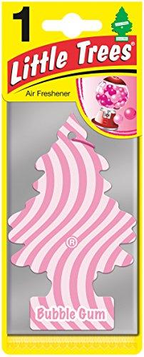 Lufterfrischer, Bubble Gum (Großhandel-zubehör)