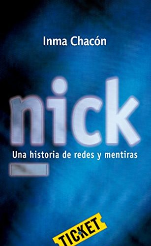 Nick (Ticket)