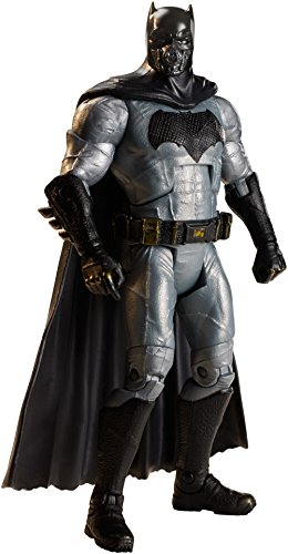 Kostüme Inspirierte Film Charakter (Mattel DNV47 Suicide Squad Movie Collector Batman Figur, 15)