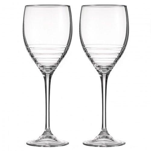 wedgwood-vera-wang-grosgrain-nouveau-wine-goblet-paire