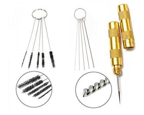 3-set-aerografo-spray-de-limpieza-herramienta-de-reparacion-kit-aguja-juego-de-brochas-royalmaxr-de-