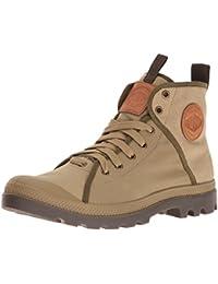 Palladium Pampa Hi 47, Sneakers Basses Homme
