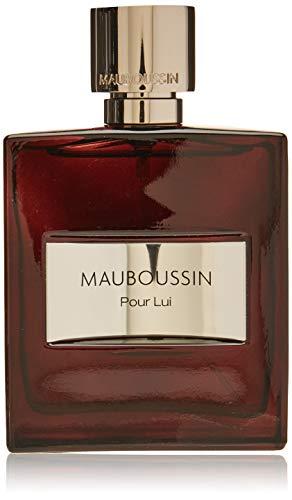 Mauboussin L'Eau de parfum pour homme, 100 ml