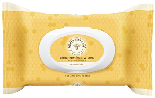 burts-bees-baby-bee-chlorine-free-wipes-72-count-by-burts-bees