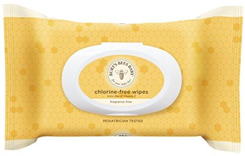 burts-bees-baby-bee-chlorine-free-wipes-72-count