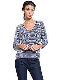 895b8eedbffd1 Amazon.fr   Emporio Armani - Pulls et gilets   Femme   Vêtements