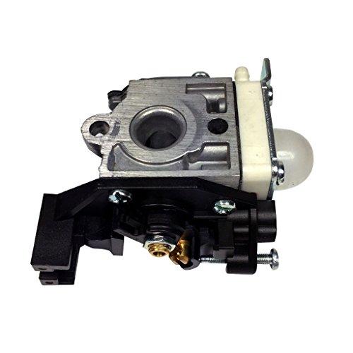 MagiDeal Carburateur Carb pour Echo Zama Rb-K92 Taille-haie Hcr-161es Hrc-171es Rb-K92