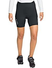 VAUDE Damen Hose Advanced Shorts II