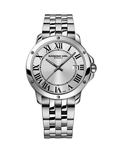 montre-bracelet-pour-homme-raymond-weil-5591-st-00659