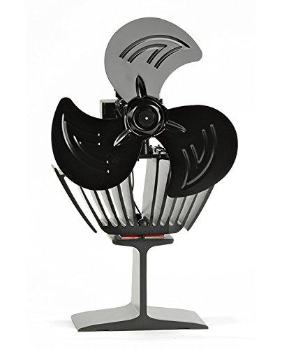 voytor-2017-einzigartiges-design-schwarz-3-blade-oscillating-hitze-powered-ofen-fan-fur-holzbefeuert