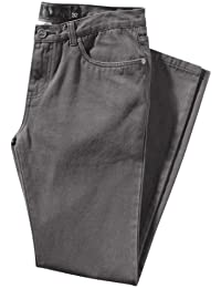 EMERICA Pant DAGGER 1.0 Denim