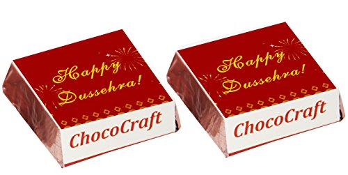 Unique-dussehra-Gift-6-Chocolate-Gift-Box-Navratri-return-gifts