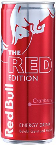 red-bull-energy-drink-red-edition-mit-cranberry-geschmack-12er-pack-einweg-12-x-250-ml