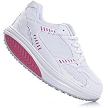 skechers shape ups - Amazon.it