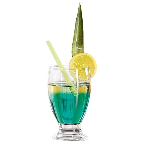 Cocktailglas Brüssel (350 ml) H=13 cm 6 St.
