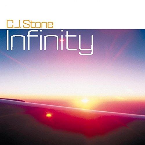 Infinity (Single Mix)