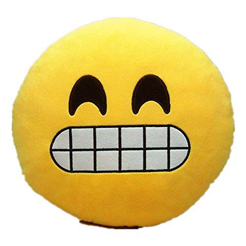 li-hi-cojin-con-diseno-de-emoticono-emoji-risa-acolchado-decoracion-cojin-de-asiento-cojin-de-silla-