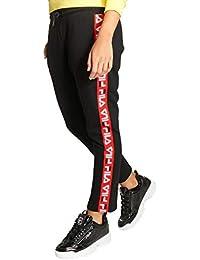 dove posso comprare dal costo ragionevole varietà di stili del 2019 donna - Fila / Donna: Abbigliamento - Amazon.it