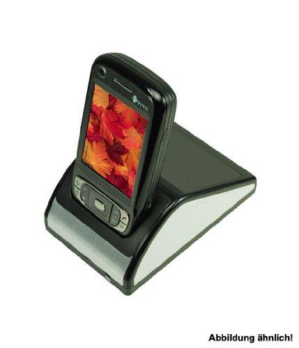 PEDEA Dockingstation / Cradle - HTC TYTN II