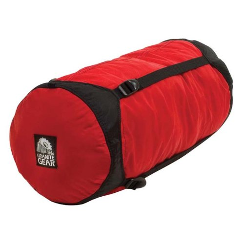 granite-gear-round-rock-solid-compression-sack-assorted-22l
