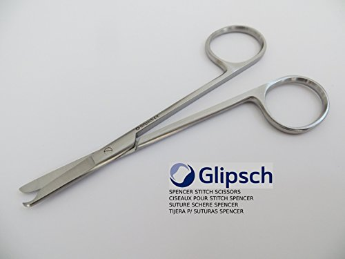 glipschr-tijera-p-suturas-spencer-9-cm-spencer-stitch-scissors-ciseaux-stitch