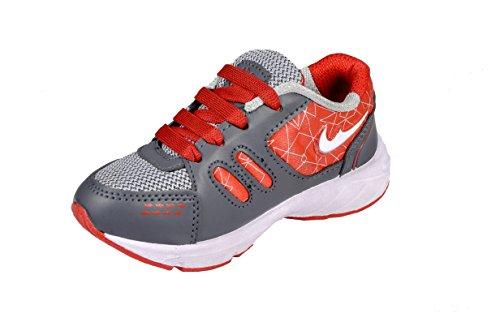 Ashoka Kid's Sport Shoe