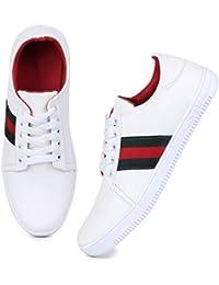 D-SNEAKERZ Men's Sneakers