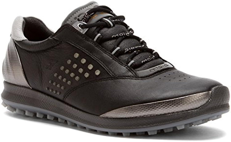 Ecco Damen Ladies Biom Hybrid 2 2018 Letztes Modell  Mode Schuhe Billig Online-Verkauf