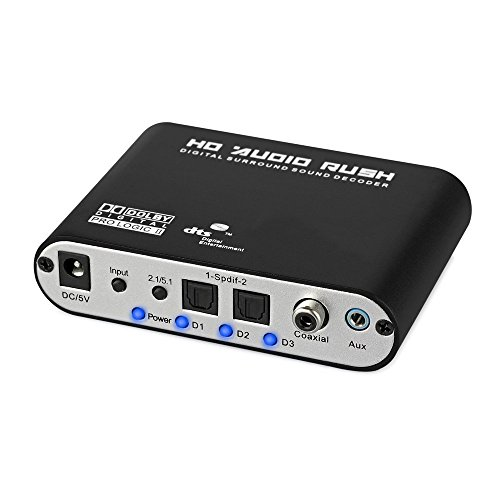 esynic-digital-to-analog-adapter-dac-51-audio-gear-converter-sound-decoder-spdif-rca-dolby-ac3-dts-o