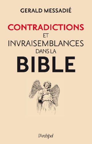 Lire la Bible en ligne --> lire la suite du texte de ce livre
