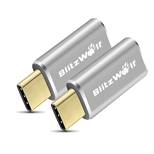 usb-type-c-adapterblitzwolf-usb-c-to-micro-usb-adapter-convert-aluminum-alloy-connector-for-nokia-n1