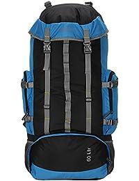 9d3cad62847 Novex Bags, Wallets and Luggage  Buy Novex Bags, Wallets and Luggage ...