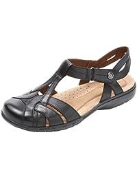 Y es Zapatos Hill's Amazon Complementos ACfqwqxt