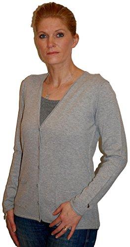 xox-by-aviva-damen-strickjacke-in-2-farben-fruhjahr-2015-grey-melange-36