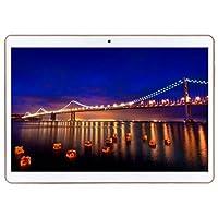 Wintouch M99 Dual Sim Tablet - 9.6 Inch, 16GB, 1GB RAM, 3G, WiFi, White