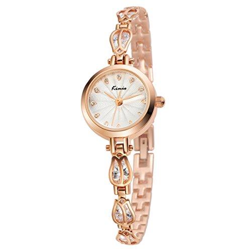 wishar-2015-new-kimio-montres-quartz-carre-dames-impermables-montre-bracelet-de-la-mode
