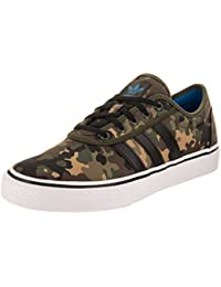 new style 7a472 06c5d adidas - By4034 Hombres