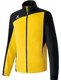 Suchergebnis auf für: herren Gelb Jacken