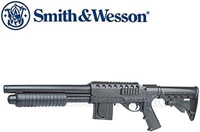 Smith & Wesson M3000 L.E. Stock Muelle Airsoft