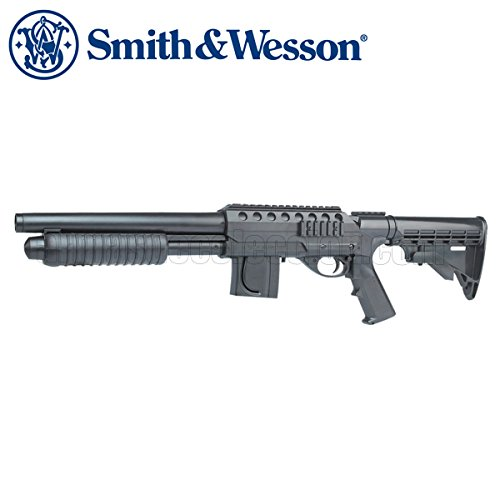 smith-wesson-m3000-le-stock-muelle-airsoft