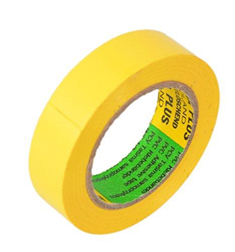 Sourcingmap 3362P Single Turn Trimmer Pot Potentiometer 200Ohm 50PCS de