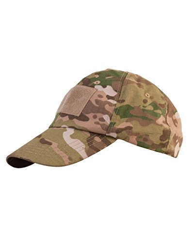 us-british-military-army-btp-baseball-peaked-cap