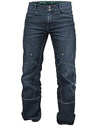 Abk - Pantalon Oldstone Evo Denim V2 Homme Abk