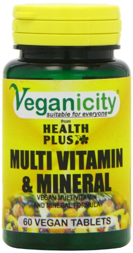 veganicity-multi-vitamin-plus-mineral-general-health-and-wellbeing-supplement-60-tablets