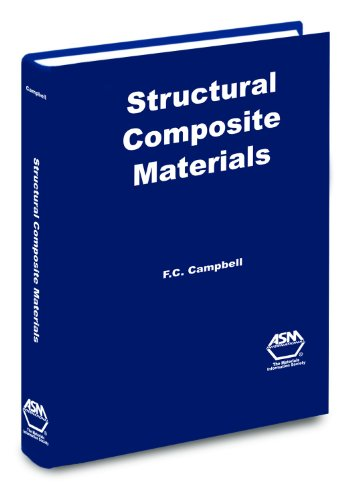 structural-composite-materials