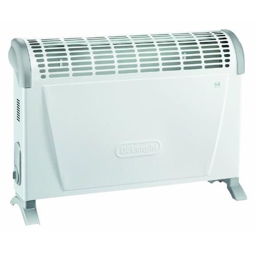 41xLE14bXLL. SS500  - De'Longhi HS20/2 Convector Heater, 2kW