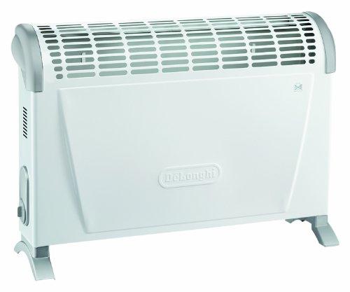 De'Longhi HS20/2 Convector Heater, 2kW
