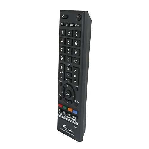 LRIPL-Universal-REMOTE-Compatible-for-Toshiba-LCDLED